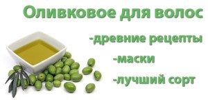 olivkovoe-maslo-dlia-volos
