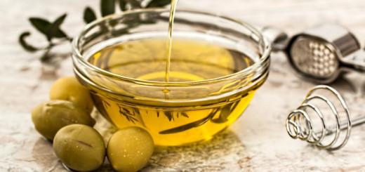 оливковое-масло-для-лица-от-морщин