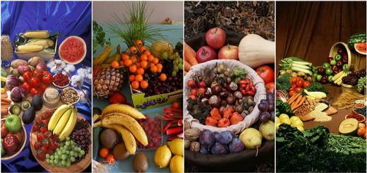 vegetables-1529725_1280