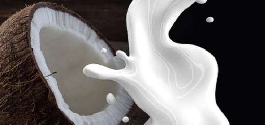 кокосовое-масло-для-лица