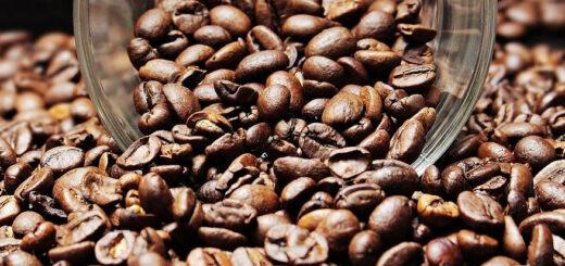 kofejnyj-skrab-dlya-lica