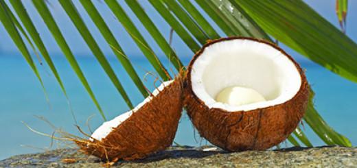 kokosovoe-maslo-dlia-volos