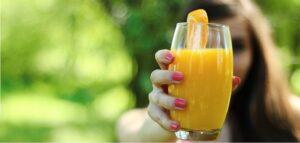 Здоровые и крепкие ногти - Проверенные рецепты