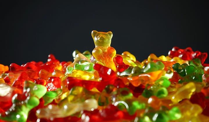 gold-bear-318359_1280-min