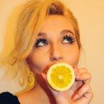 maski-dlya-litsa-s-limonom