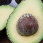 polza-avokado-dlya-organizma