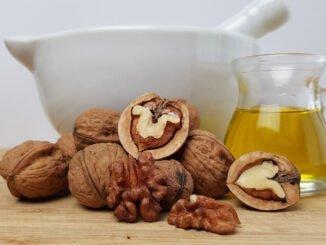 vitamin-e-v-produktah-min
