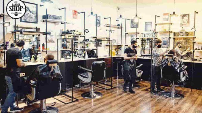 barbershopy-gruzii-kratkiy-obzor-dlya-turistov-ot-kataloga-madloba