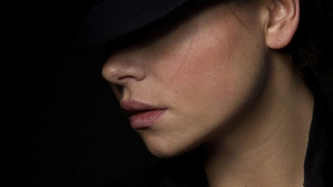 uhod-za-problemnoj-kozhej-lica
