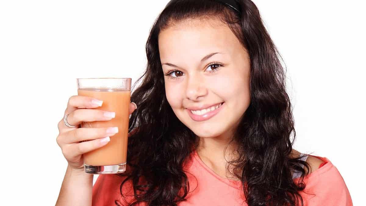 vitaminy-dlya-zdorovoj-kozhi