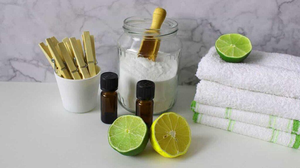 ehfirnoe-maslo-limona