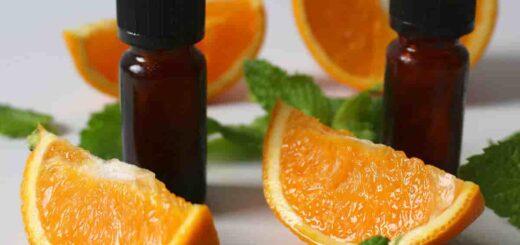 ehfirnoe-maslo-apelsina